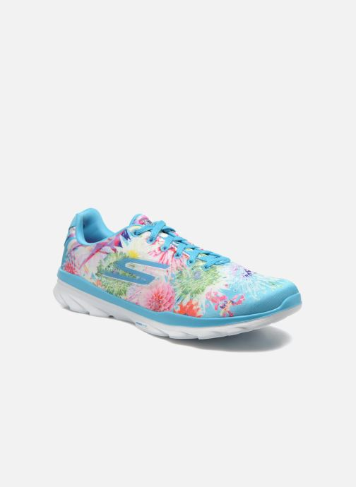 Skechers GOfit TR Bay Rose