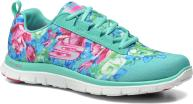 Sport shoes Women Flex Appeal- Wildflowers 12448