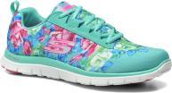 Sportschoenen Dames Flex Appeal- Wildflowers 12448