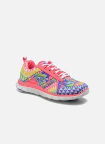 Chaussures de sport Femme Flex Appeal - Arrowhead 12449