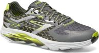 Sportschoenen Heren Go Run Ride 5 53997