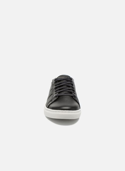 580acf926b89 Skechers Venice 68506 (Black) - Trainers chez Sarenza (257526)