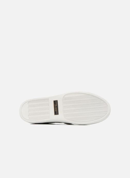 Skechers Gower 68509 (schwarz) Sneaker bei (257528) TTKRf