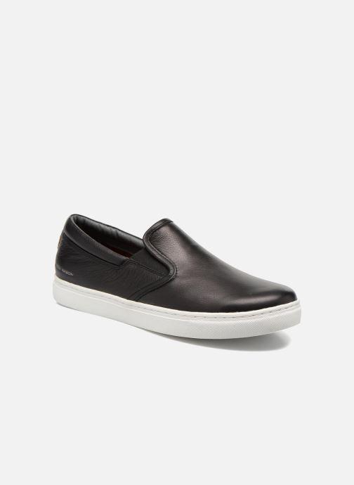 Skechers Gower 68509 (schwarz) Sneaker bei (257528) Tf9xS