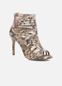 Sandaler Kvinder Nimbus/Serp