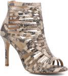 Sandales et nu-pieds Femme Nimbus/Serp