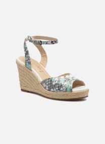Sandals Women Gidila/Serp