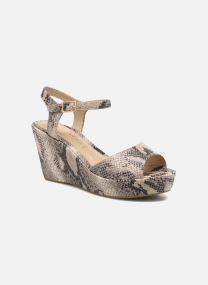 Sandals Women Vegria/Serp