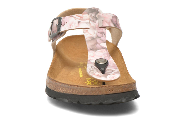 Sandaler Papillio Kairo Rosa bild av skorna på