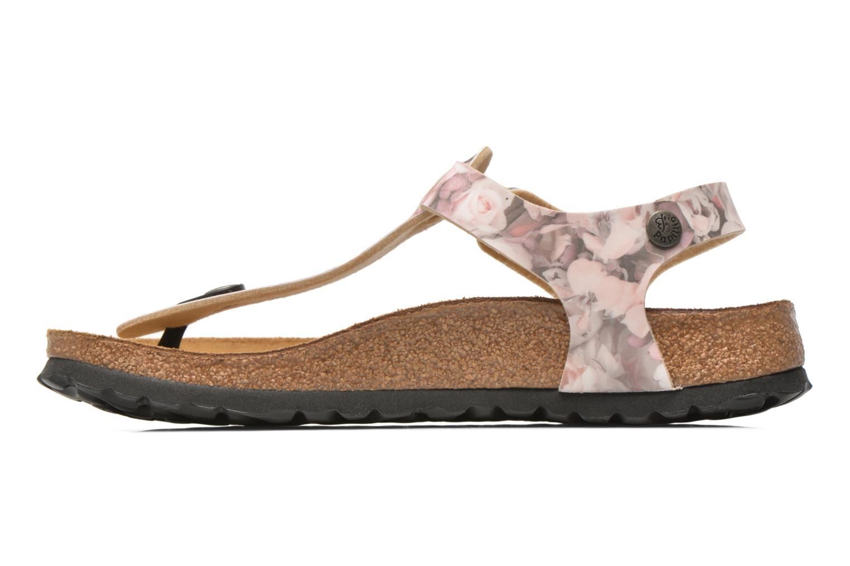 Sandaler Papillio Kairo Rosa bild från framsidan