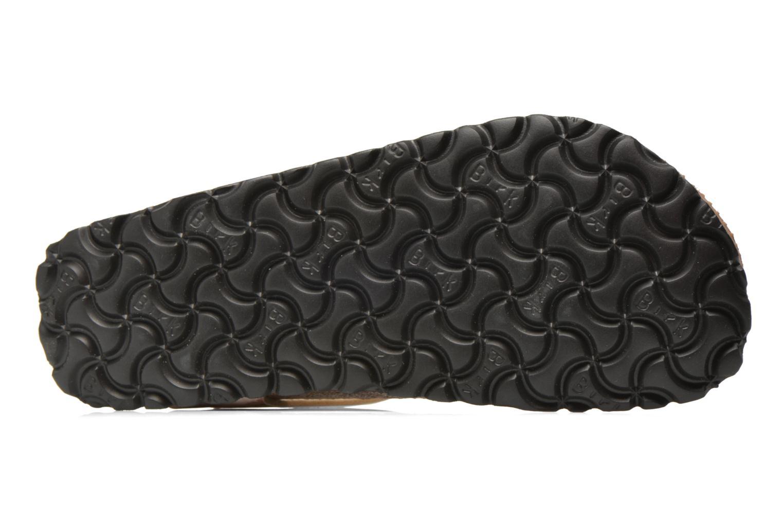 Sandaler Papillio Kairo Rosa bild från ovan