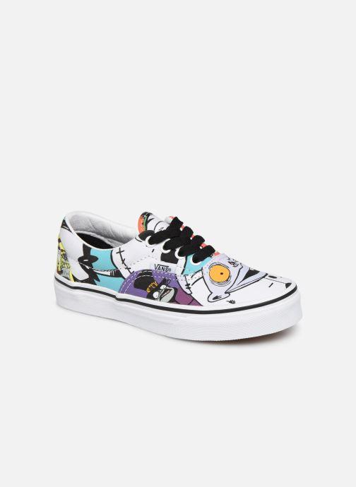 Chaussures à lacets Enfant Era BB