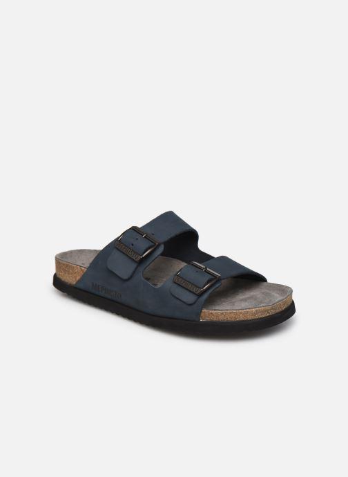 Sandales - Nerio