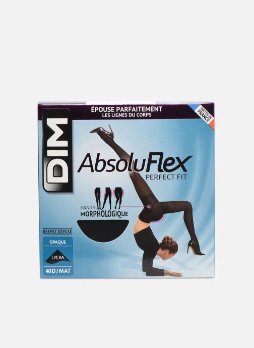 Collant Absolu Flex Opaque