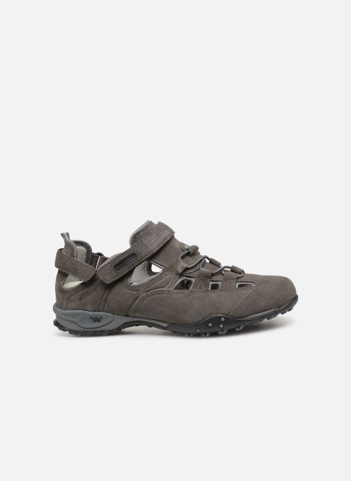 De Chez 358607 Chaussures Sport gris Tarantino Allrounder qw6XtHAw
