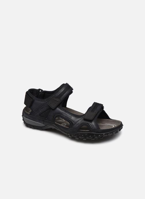 Sandali e scarpe aperte ALLROUNDER Regent Azzurro vedi dettaglio/paio