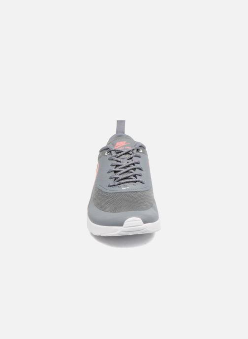 Nike Nike Air Max Thea (Gs) @sarenza.co.uk