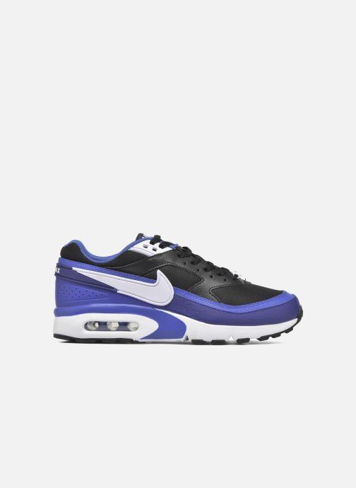 Nike Nike Air Max Bw (Gs) (Bleu) Baskets chez Sarenza (265752)