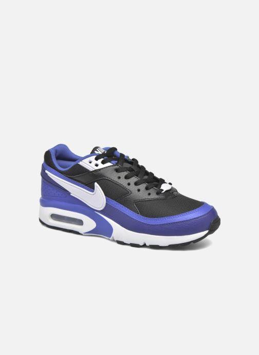 Nike BwgsbleuBaskets Air Max Chez Sarenza265752 rdhCsQxt
