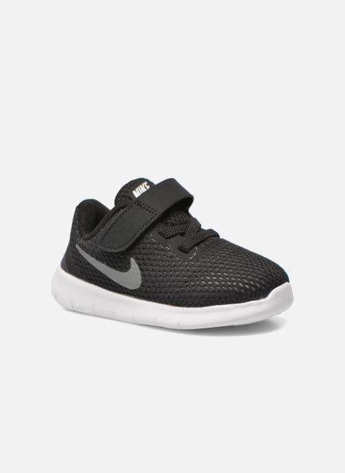 Nike Nike Free Rn (Tdv) @