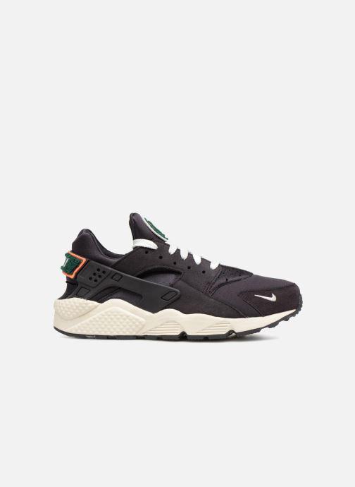 Sneakers Nike Nike Air Huarache Run Prm Grijs achterkant