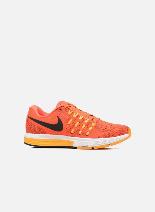Sport shoes Nike Nike Air Zoom Vomero 11 Orange back view