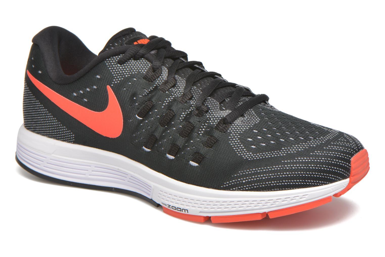 Nike Nike (Noir) Air Zoom Vomero 11 (Noir) Nike Chaussures De Sport Chez 6608cb