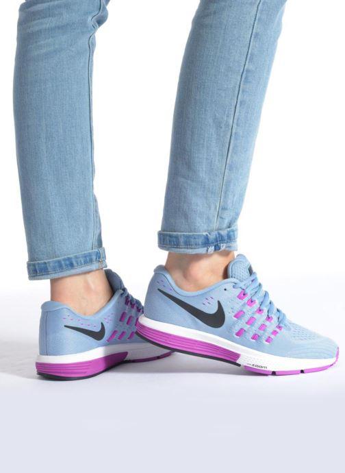 Nike Wmns Nike Air Zoom Vomero 11 (Azzurro) Scarpe