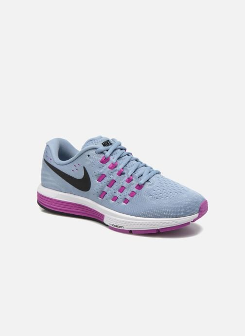 Nike Wmns Nike Air Zoom Vomero 14 @sarenza.it