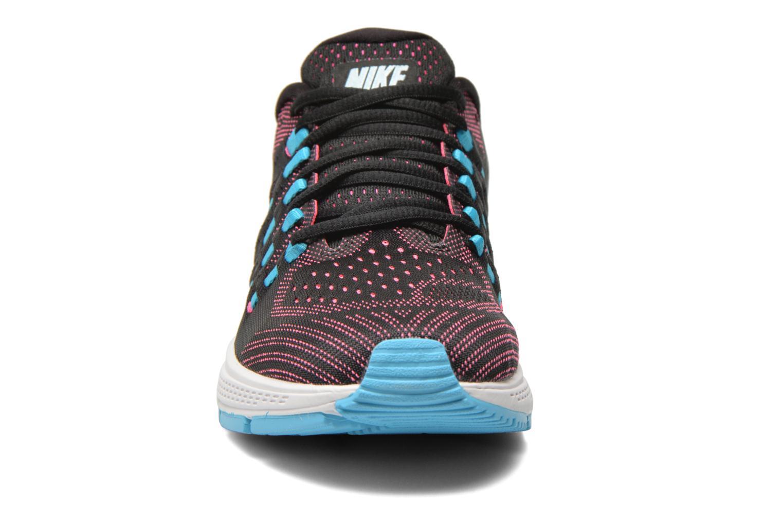 Chaussures de sport Nike Wmns Nike Air Zoom Vomero 11 Noir vue portées chaussures