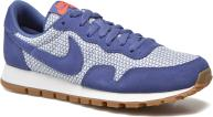 Sneakers Dam W Nike Air Pegasus '83