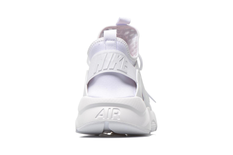 Sneakers Nike Nike Air Huarache Run Ultra Br Bianco immagine destra