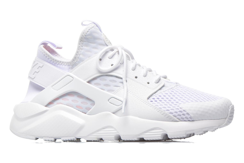 Sneakers Nike Nike Air Huarache Run Ultra Br Bianco immagine posteriore