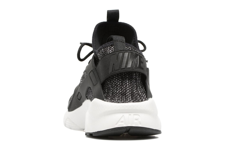 Baskets Nike Nike Air Huarache Run Ultra Br Noir vue droite