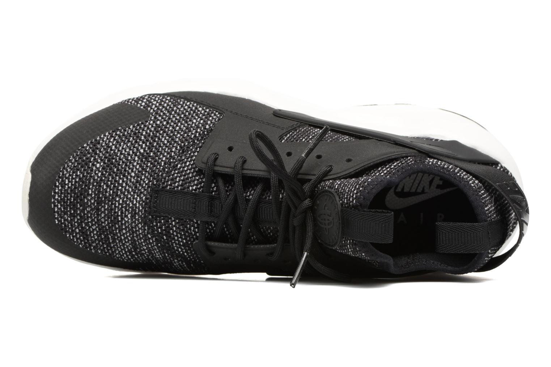 Baskets Nike Nike Air Huarache Run Ultra Br Noir vue gauche