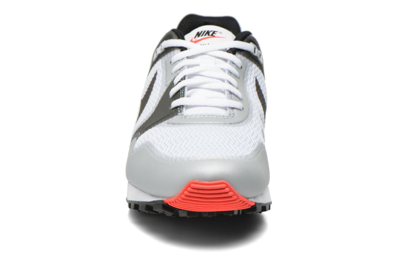 Baskets Nike Nike Air Pegasus '89 Ns Blanc vue portées chaussures