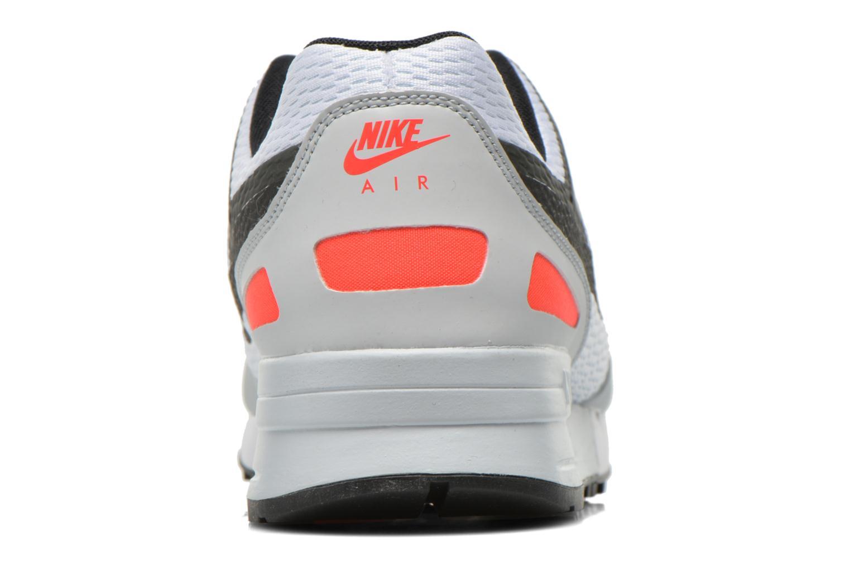 Baskets Nike Nike Air Pegasus '89 Ns Blanc vue droite