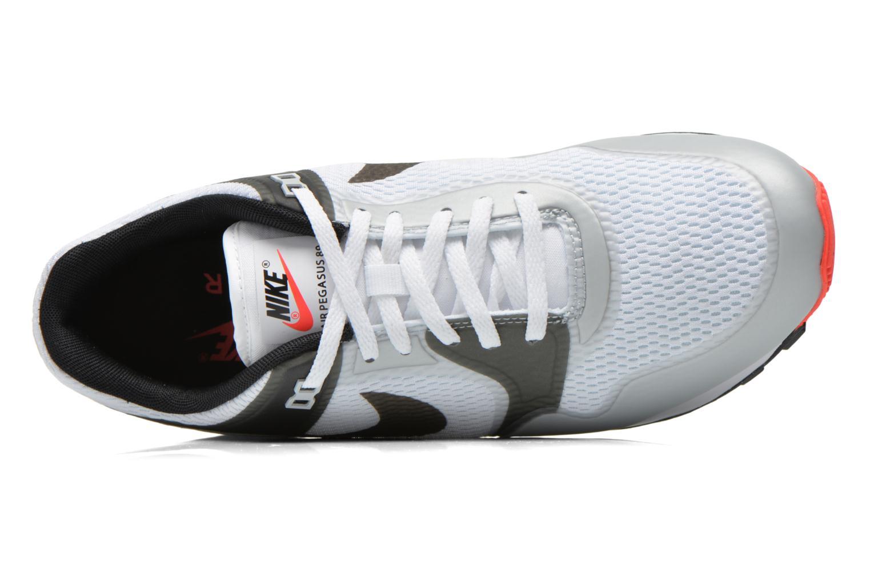 Baskets Nike Nike Air Pegasus '89 Ns Blanc vue gauche