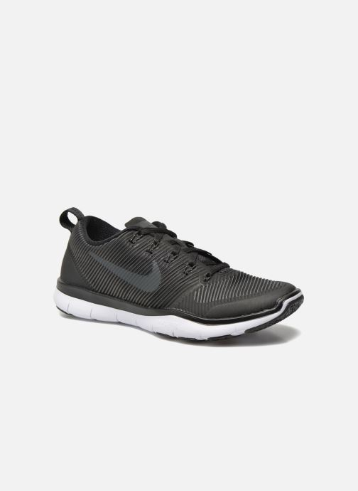 cheap for discount d8734 0f2ef Zapatillas de deporte Nike Nike Free Train Versatility Negro vista de  detalle   par