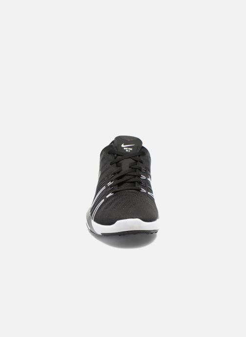 Sport shoes Nike Wmns Nike Free Tr 6 Black model view