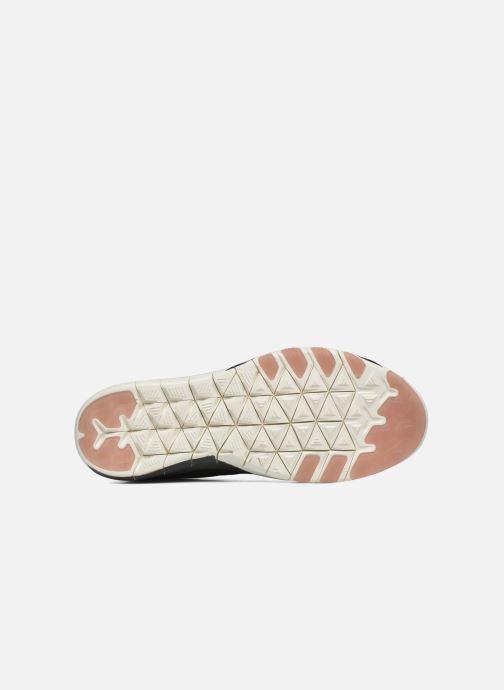 Nike Wmns Nike Free Tr 6 (Nero) - Scarpe Scarpe Scarpe sportive chez | Acquisto  c41e0b