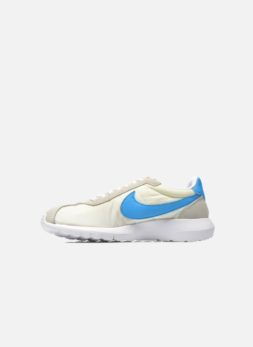 Trainers Nike Nike Roshe Ld-1000 Beige front view