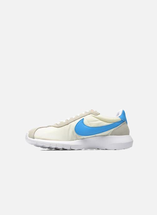 Sneakers Nike Nike Roshe Ld-1000 Beige immagine frontale