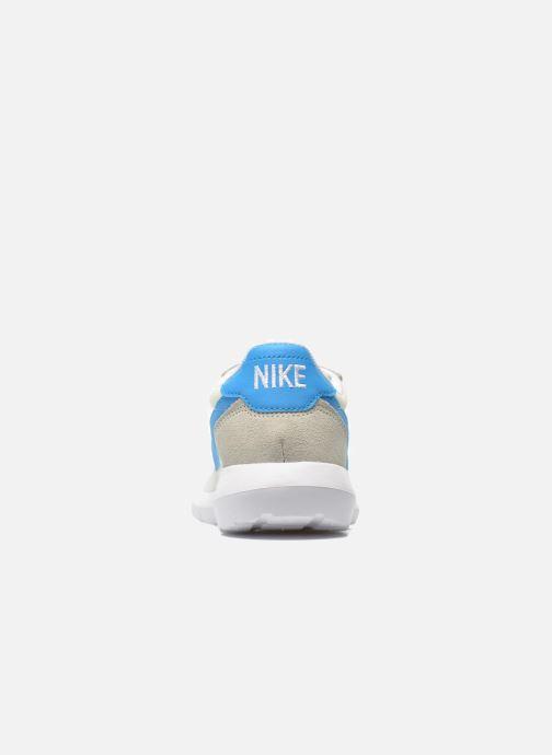 Baskets Nike Nike Roshe Ld-1000 Beige vue droite