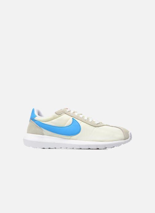 Sneakers Nike Nike Roshe Ld-1000 Beige immagine posteriore