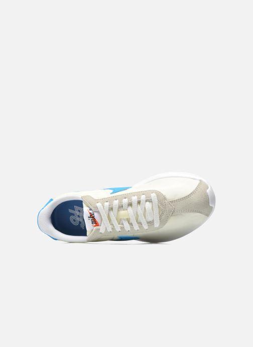 Deportivas Nike Nike Roshe Ld-1000 Beige vista lateral izquierda