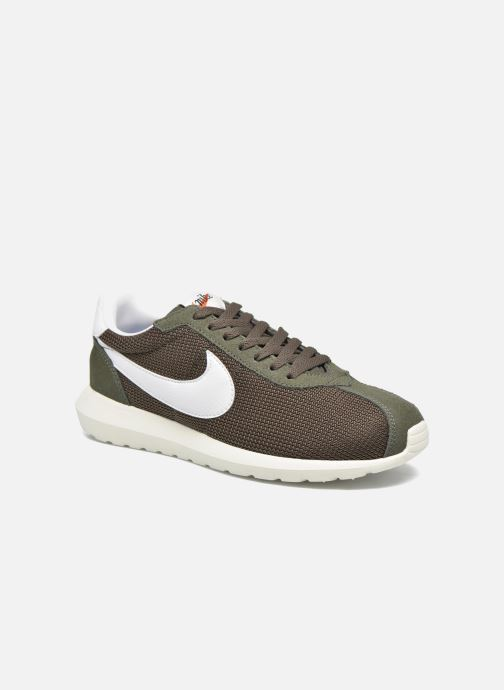 Nike Nike Roshe Ld 1000 (Groen) Sneakers chez Sarenza (266756)