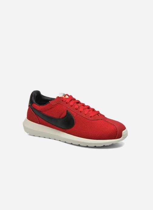 premium selection aa07a 6852b Baskets Nike Nike Roshe Ld-1000 Rouge vue détailpaire