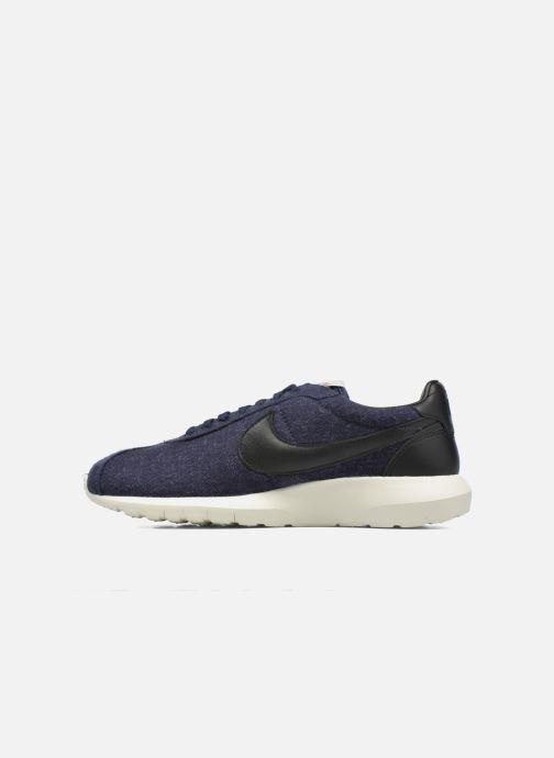 Sneaker Nike Nike Roshe Ld-1000 blau ansicht von vorne