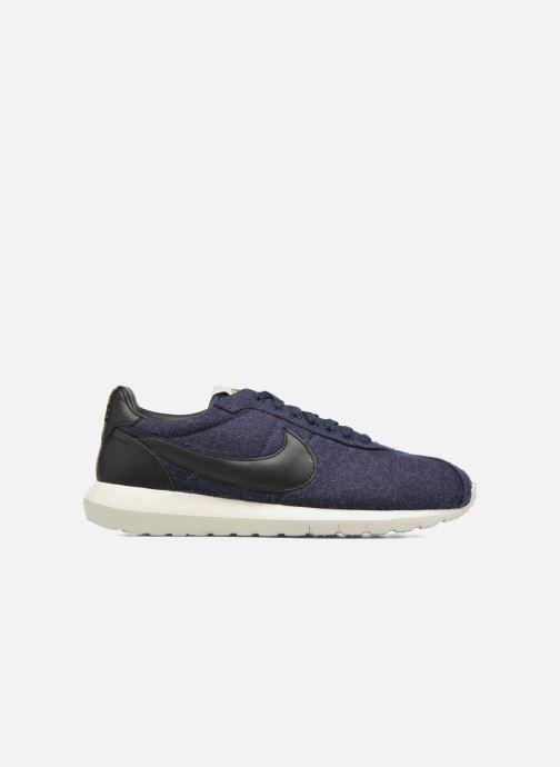 Sneakers Nike Nike Roshe Ld-1000 Blauw achterkant
